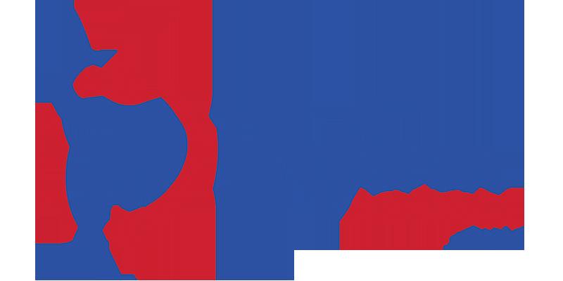 https://perform-america.com/wp-content/uploads/2019/12/pat-1.png
