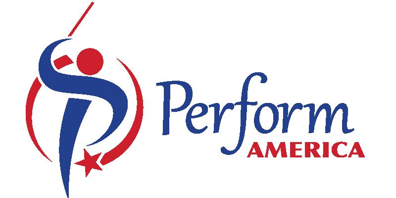 perform_america