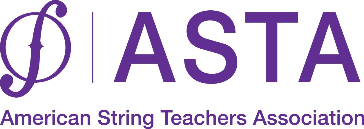 https://perform-america.com/wp-content/uploads/2020/01/ASTA-Logo-RGB.jpg