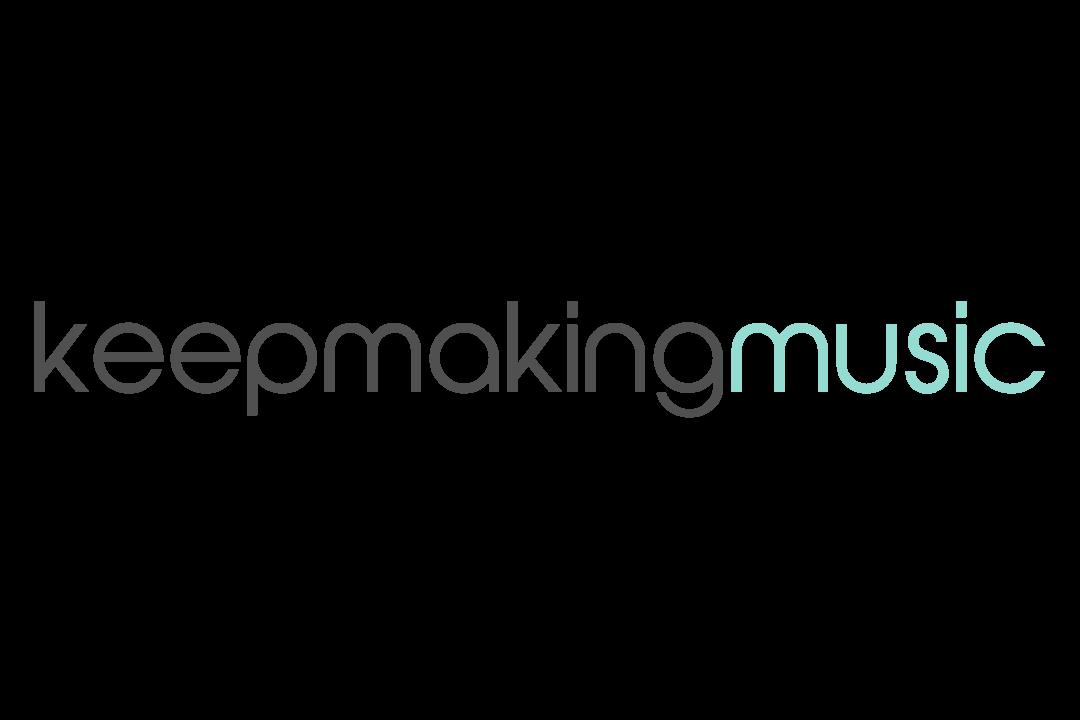 keepmakingmusic